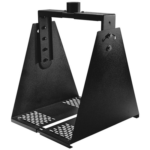 Pelco MR3000 Monitor Mount for Small Monitors
