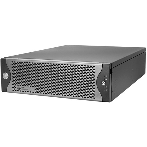 Pelco NSM520024BUS Series Network Storage Manager