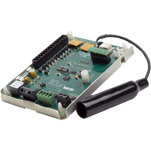 Pelco O/I-PCB4514 Accessory Interface Board Thermostat for HS4514 Housing