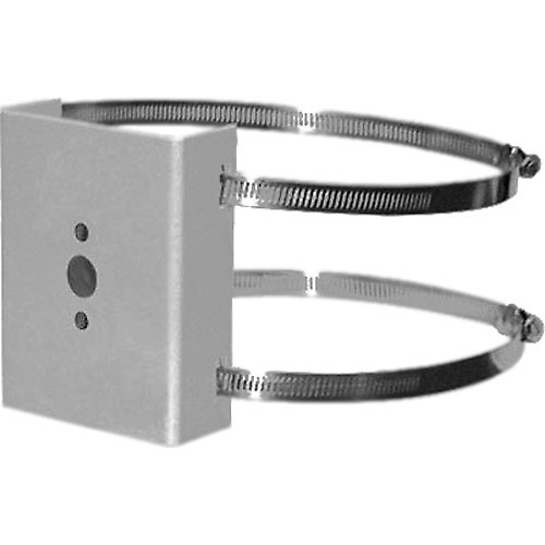 Pelco Pole Mount Adapter