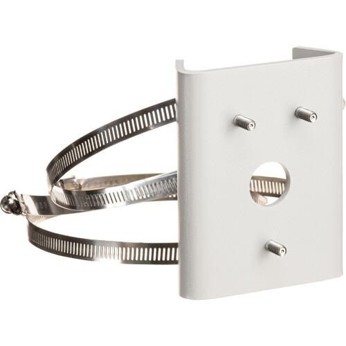 Pelco Pole Mount Adapter