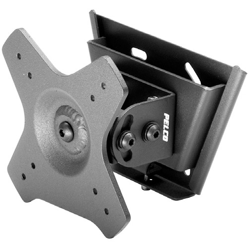 Pelco PMCL-WMT Wall Mount