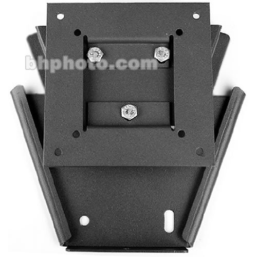 Pelco PMCL-WM Wall Mount for PMCL Series LCD Monitor