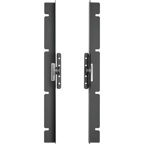 Pelco PMCL-17ARM Rack Mount Kit