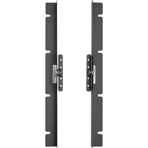 Pelco PMCL-19ARM Rack Mount Kit