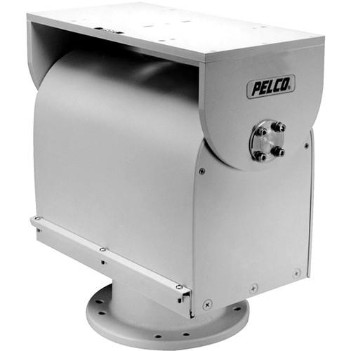 Pelco PT1250P Outdoor Heavy Duty Pan/Tilt