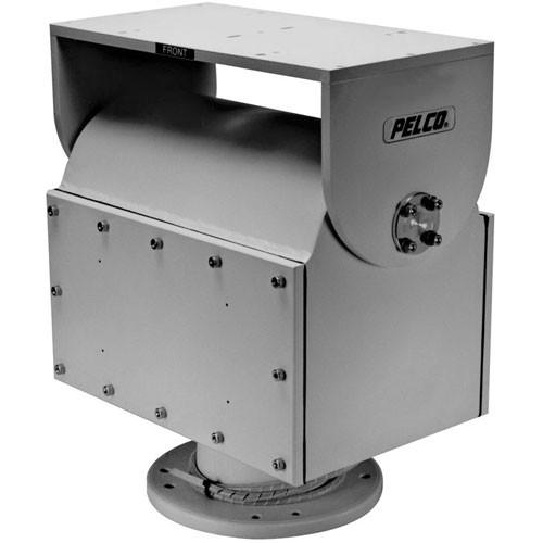 Pelco PT1260EX Explosion Proof Pan/Tilt (120VAC)