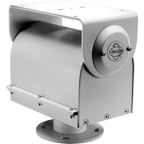 Pelco PT570P/PP Outdoor Medium Duty Pan/Tilt with Presets
