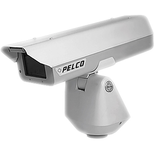 Pelco PT78024SLPP Medium Duty  Pan/Tilt (360° Pan Rotation)
