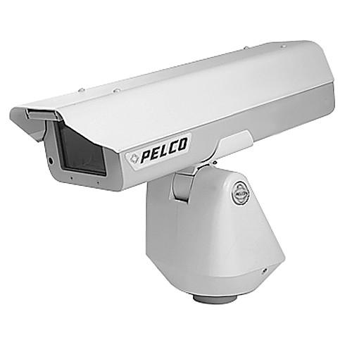 Pelco PT780VSSLPP Medium Duty Vari-speed Pan/Tilt (360° Pan Rotation)