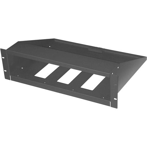 Pelco RM2001 Rack Mount for TLR Series VCR