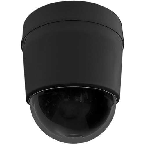 Pelco Spectra IV SL SD423-SMB-0 Dome System (Back Box, Smoked Lower Dome)