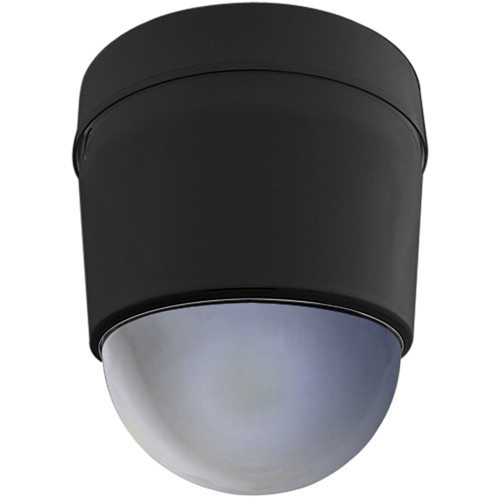 Pelco Spectra IV SL SD423-SMB-2 Dome System (Back Box, Chrome Lower Dome)