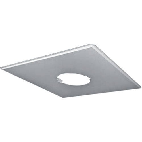 Pelco SD5P Mounting Plate