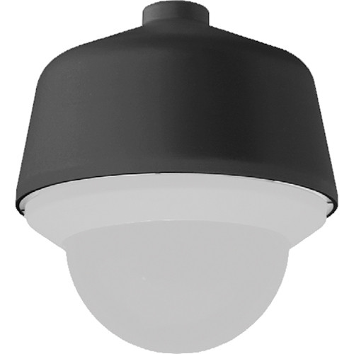 Pelco Pendant Mount (Black)
