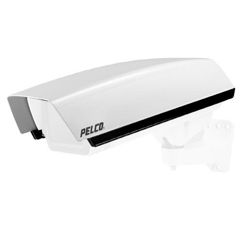 Pelco SS1512 Sun Shield