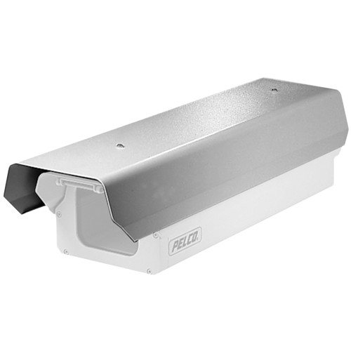 Pelco Sun Shroud for EH3512/EH3512L Enclosures