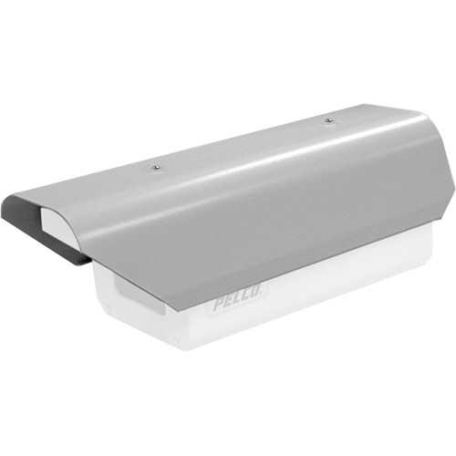 Pelco SS3515 Sun Shield For the EH3515/EH3515L