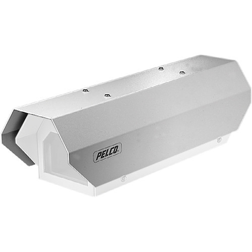 Pelco SS4514 Sun Shield For the HS4514