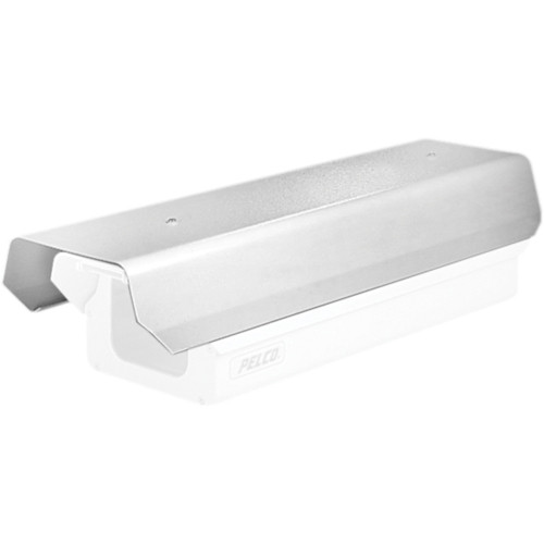 Pelco SS4718 Sun Shield For the EH4718/EH4718L