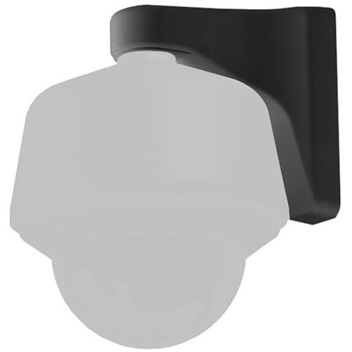 Pelco SWM4-B Pendant Wall Mount (Black)