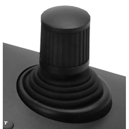 Pelco Wire Assembly Joystick for CM9760 Series Keyboards