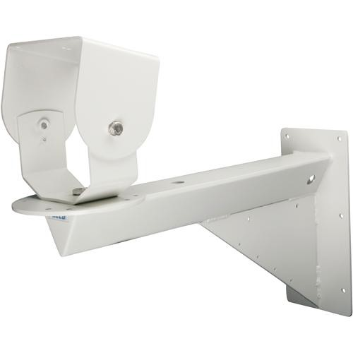 Pelco WM3026 Extra Heavy Duty Wall Mount