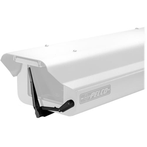 Pelco WW5729-2 Window Wiper for EH5729 Series Enclosure (24VAC)