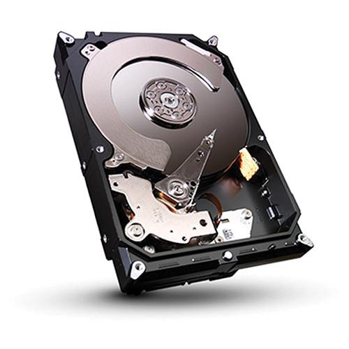 Pelco EE11-0002-2012 2TB Hard Drive