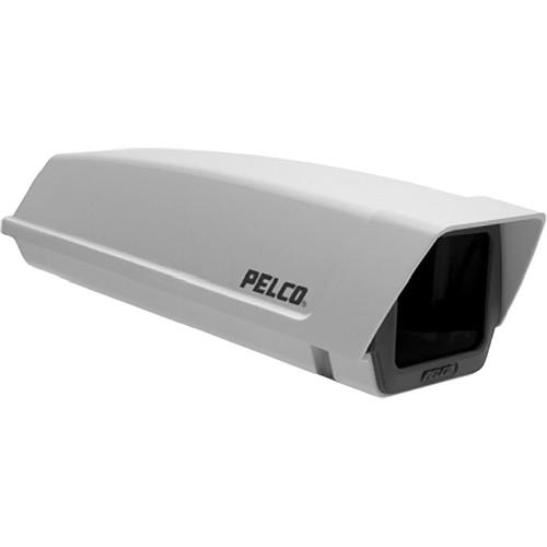 Pelco G1512-2PJV50AD ImagePak Camera