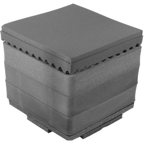 Pelican 0341 Foam Set
