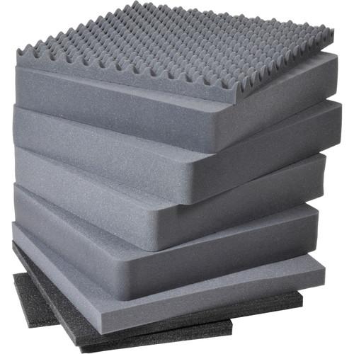 Pelican 0371 Foam Set