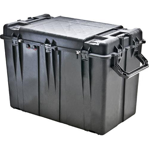 Pelican 0500NF Transport Case (Black)