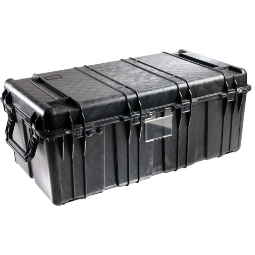 Pelican 0550 Transport Case without Foam