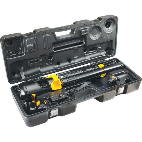 Pelican 9420XL ProGear LED Work Light Kit with Case