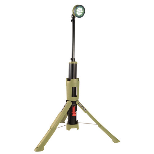 Pelican 9445 Remote Area Lighting System (RALS)