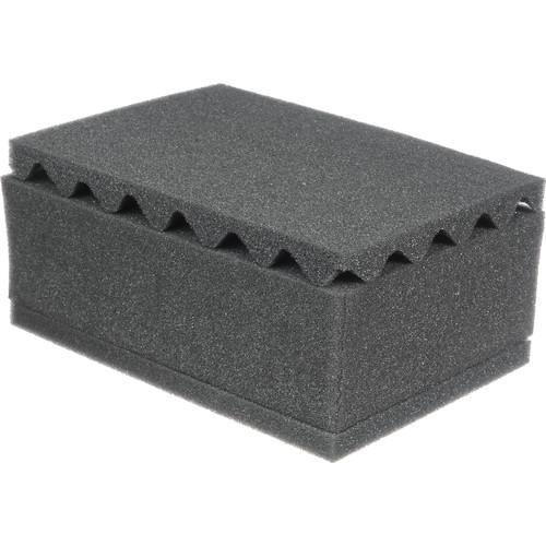 Pelican 1151 Foam Set