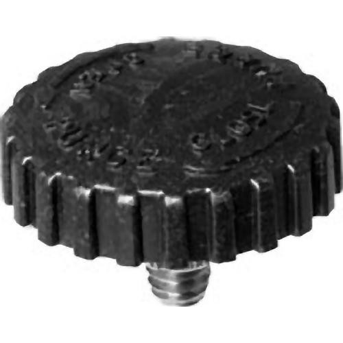 Pelican Purge Screw
