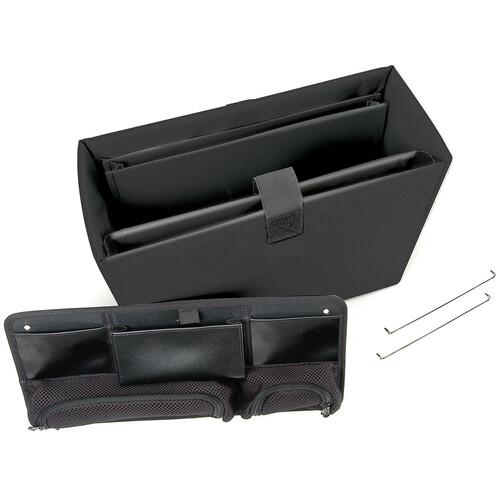 Pelican 1436 Office Divider Kit - for 1430 Top Loader Case