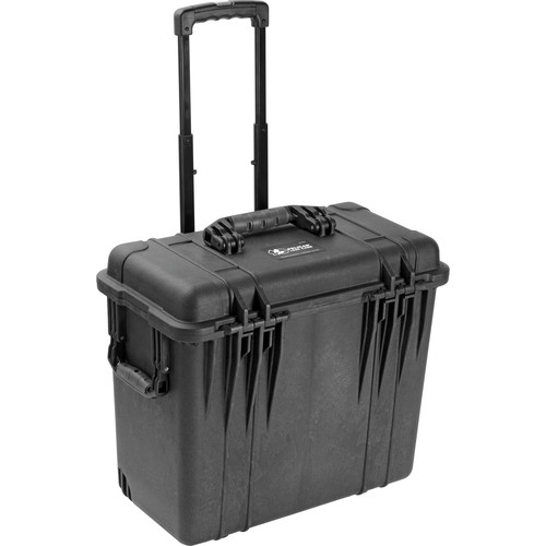 Pelican 1440NF Top Loader Case (Black)