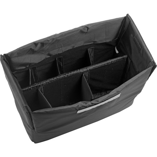 Pelican 1445 Divider Set and Organizer