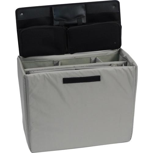 Pelican 1446 Office Divider/Lid Organizer