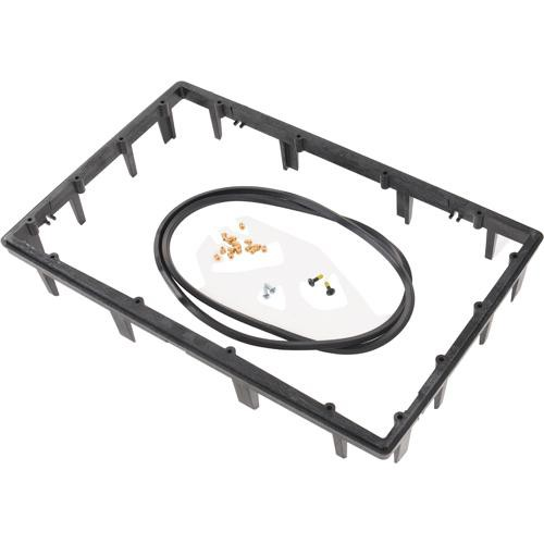 Pelican 1490PF Special Application Panel Frame Kit