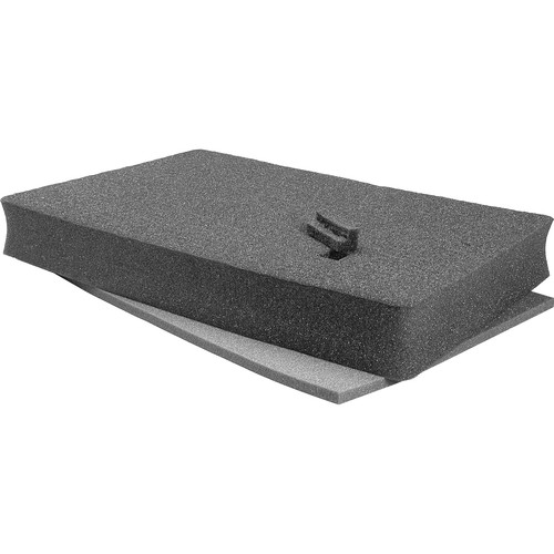 Pelican 1491HDF Foam Set
