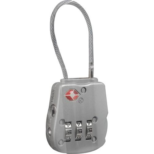 Pelican 1506TSA Lock