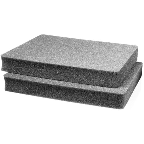 Pelican 1552 Two Piece Foam Set