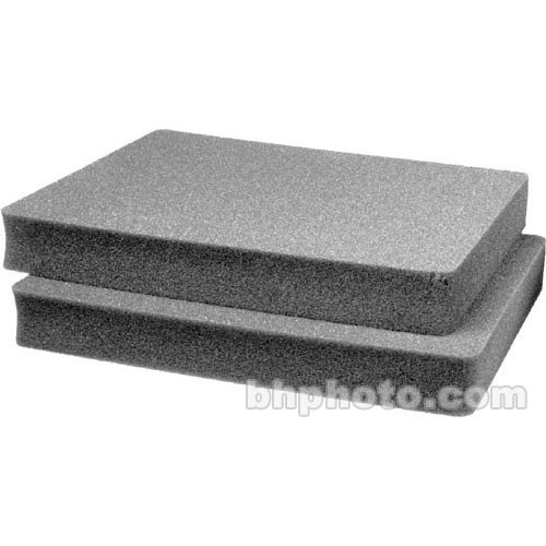 Pelican 1562 Two Piece Foam Set