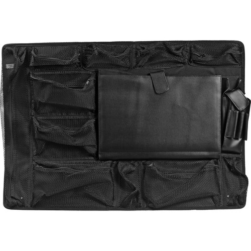 Pelican 1669 Photo Lid Organizer