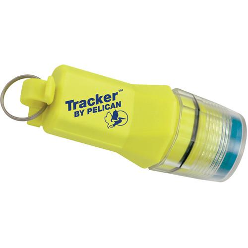 Pelican 2140 Tracker Pocket Flashlight