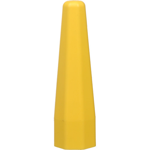 Pelican Yellow Traffic Wand 2322YW for M6 (2320)